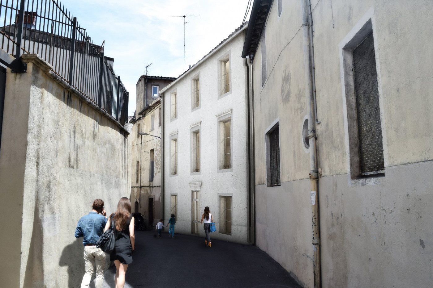 A vendre Montpellier 3438019271 Comptoir immobilier de france