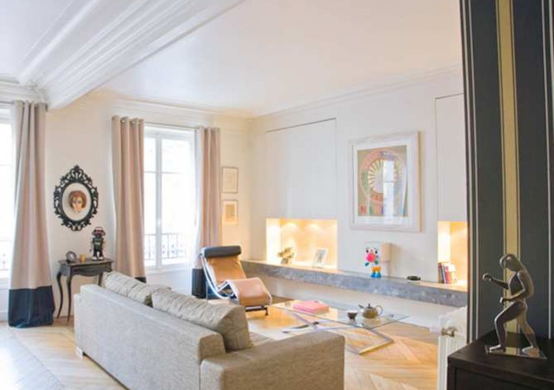 A vendre Montpellier 3438019334 Comptoir immobilier de france