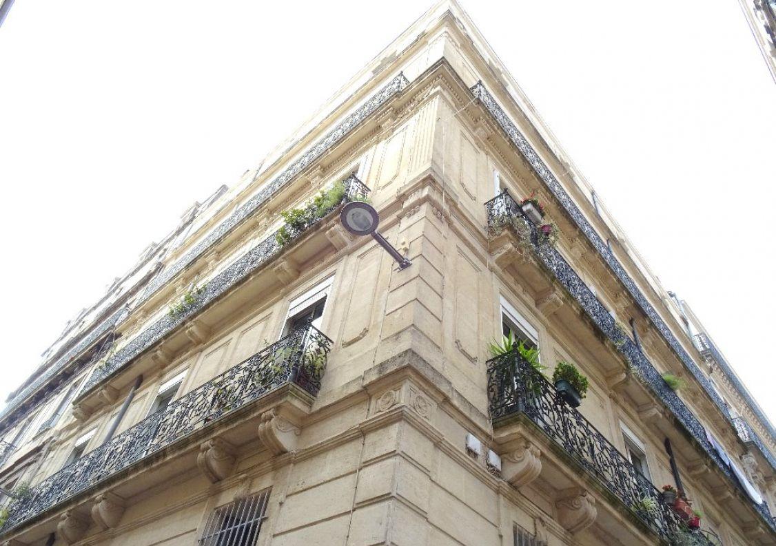 A vendre Montpellier 3438019354 Comptoir immobilier de france