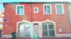 A vendre Montpellier 3438019356 Comptoir immobilier de france