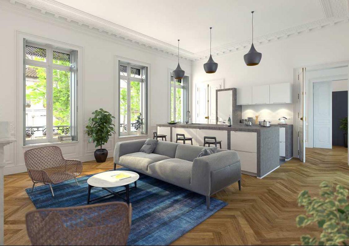A vendre Montpellier 3438019370 Comptoir immobilier de france