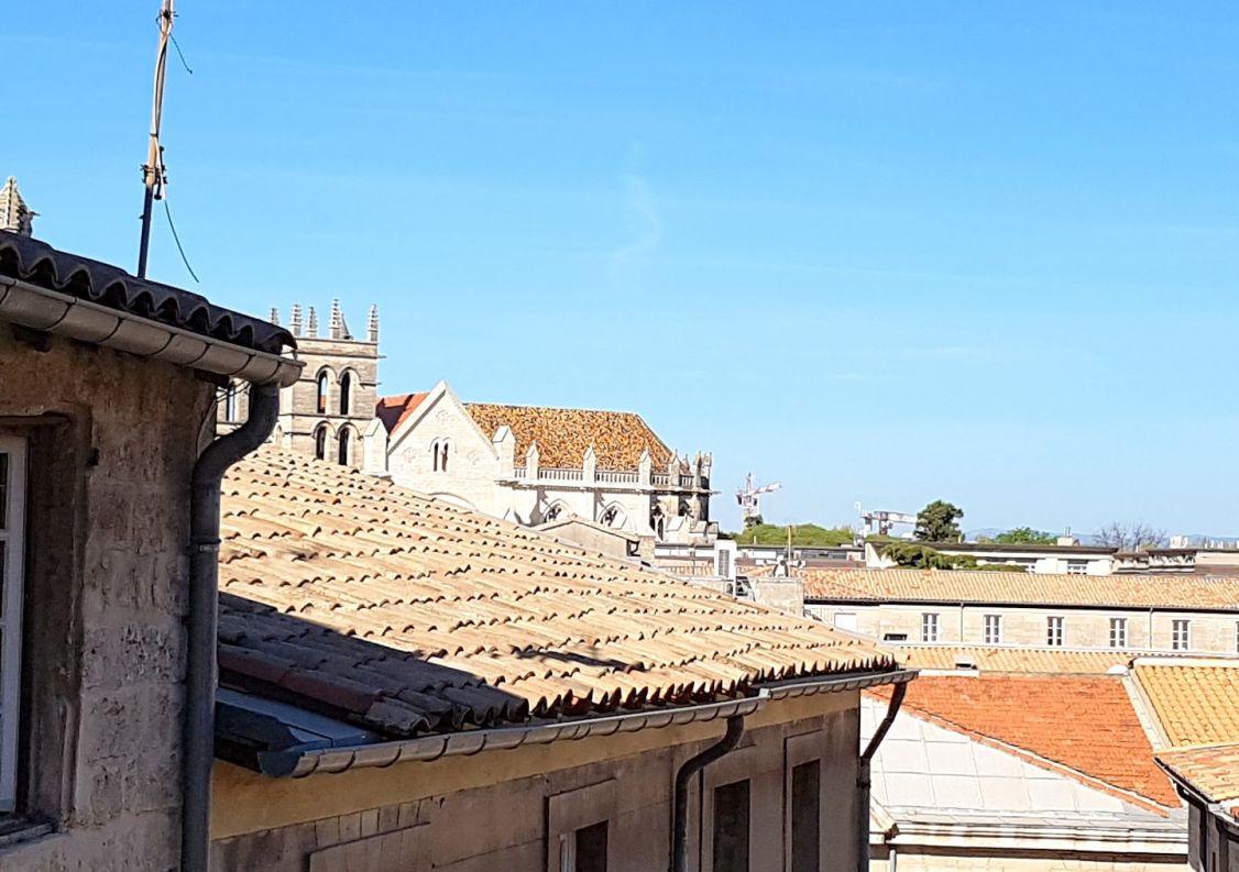 A vendre Montpellier 3438019624 Comptoir immobilier de france
