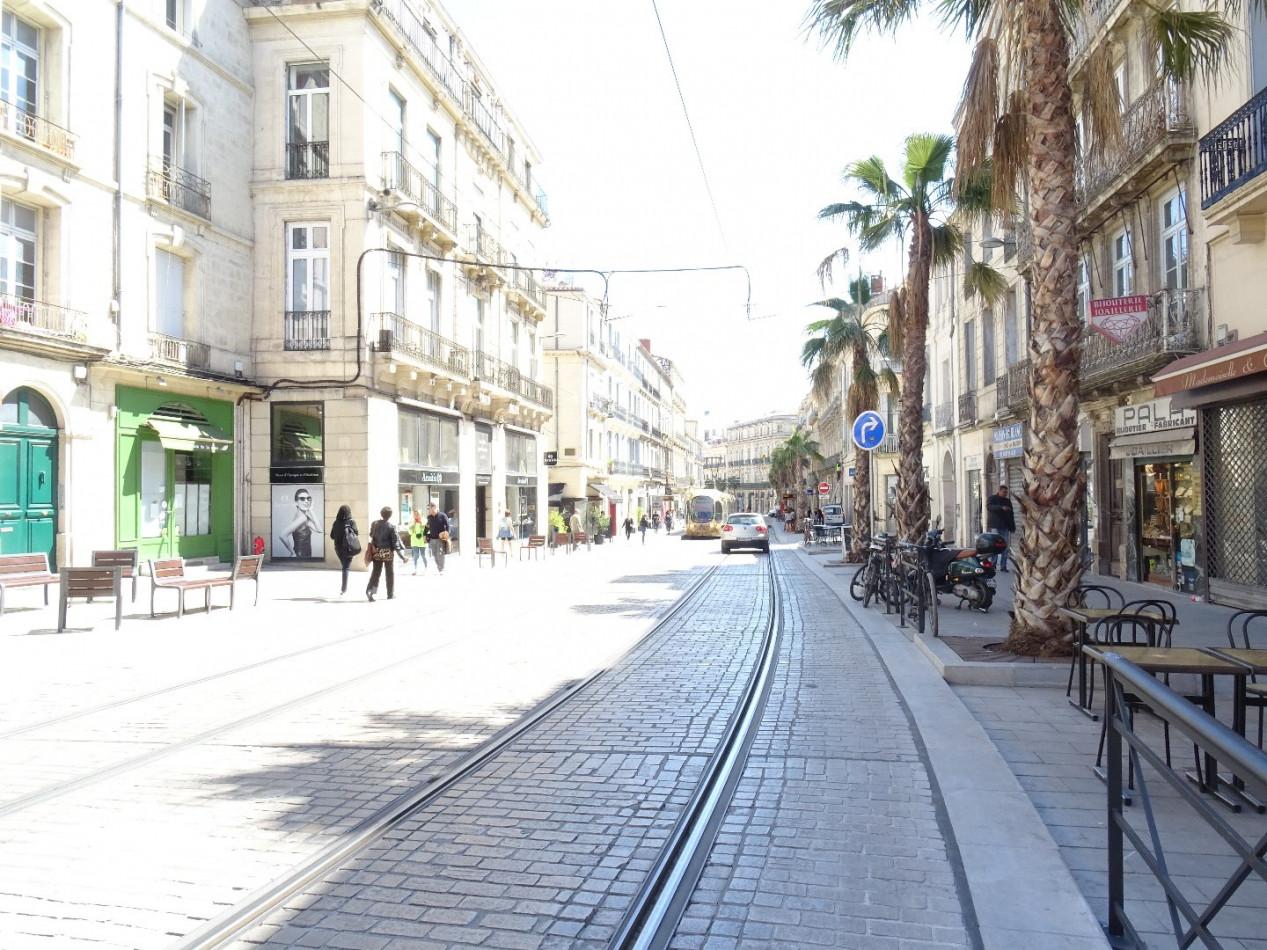 A vendre  Montpellier | Réf 3438019677 - Comptoir immobilier de france