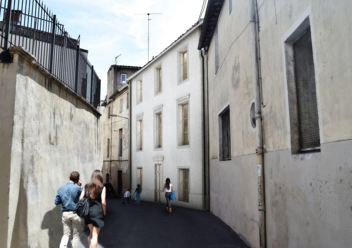 A vendre Montpellier 3438019677 Comptoir immobilier de france