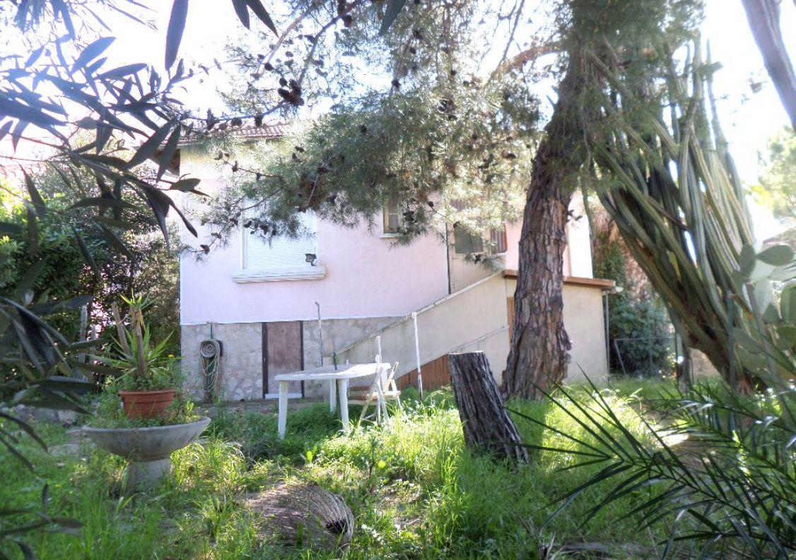 A vendre Montpellier 3438019843 Comptoir immobilier de france
