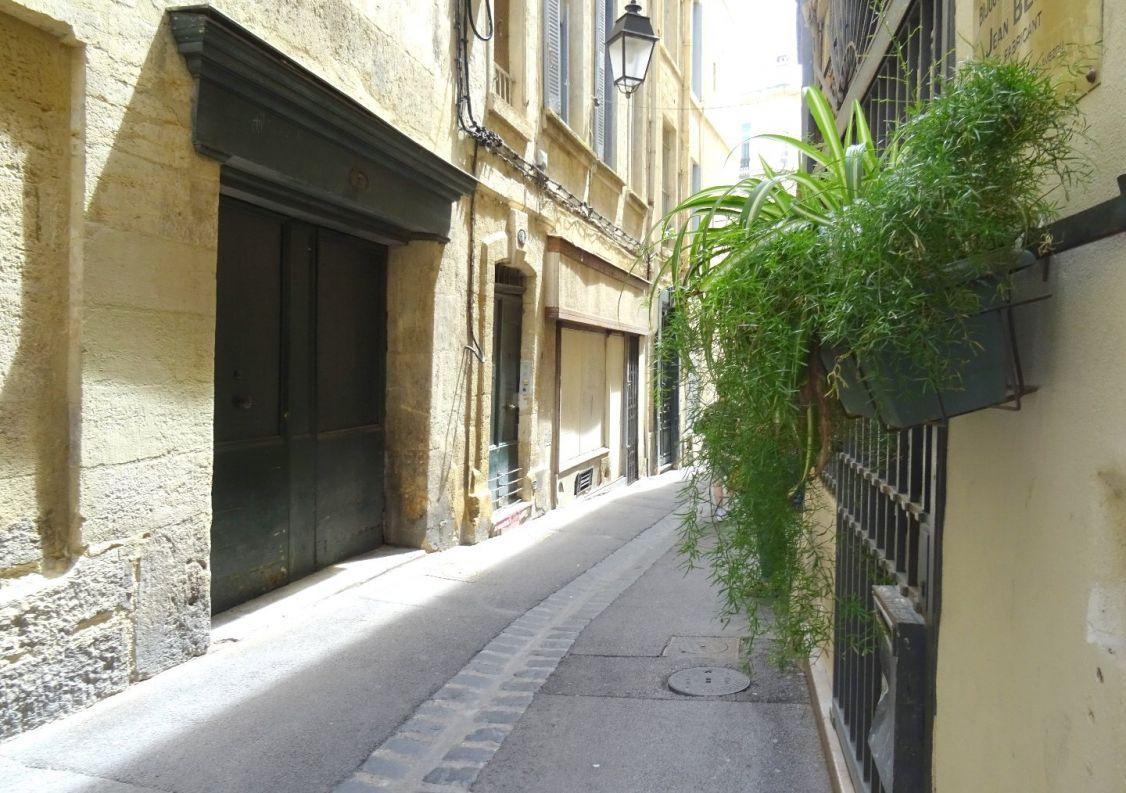 A vendre Montpellier 3438019857 Comptoir immobilier de france