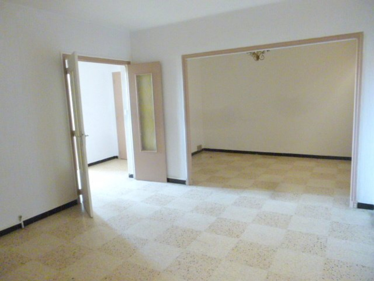 A vendre Montpellier 3438020163 Comptoir immobilier de france