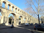 A vendre Montpellier 3438020200 Comptoir immobilier de france