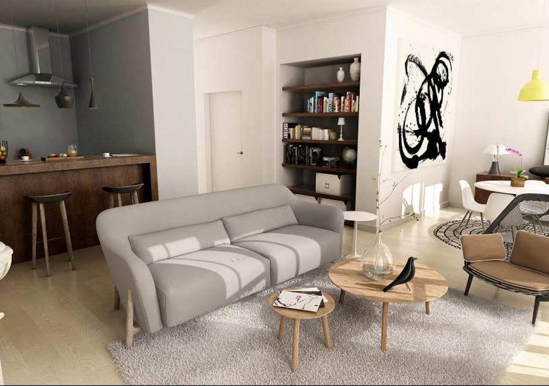 A vendre Montpellier 3438020407 Comptoir immobilier de france