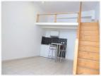 A vendre Montpellier 3438020737 Comptoir immobilier de france