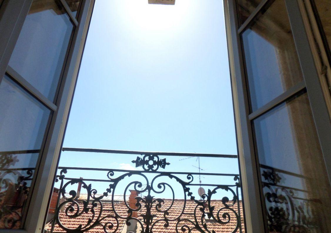 A vendre Montpellier 3438020741 Comptoir immobilier de france