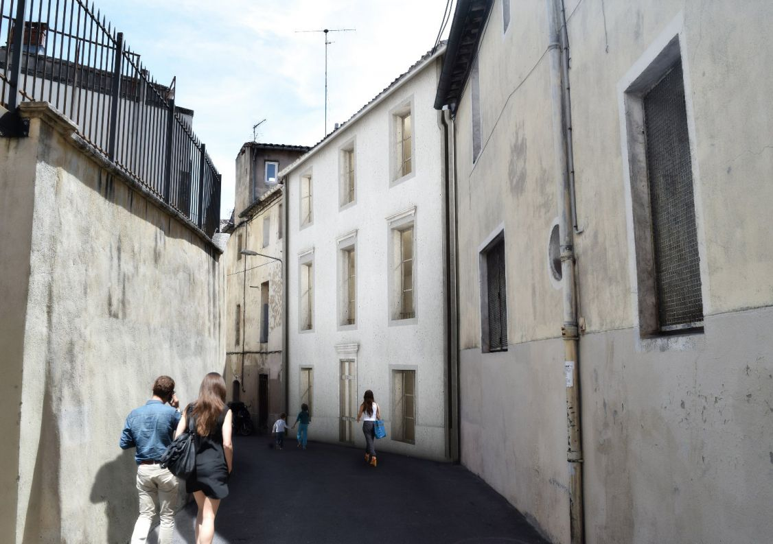 A vendre Montpellier 3438020746 Comptoir immobilier de france