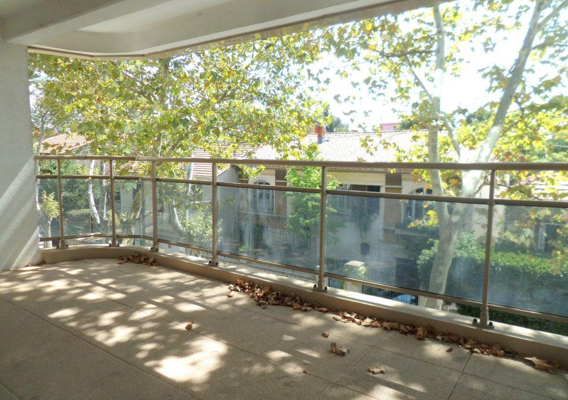 A vendre Montpellier 3438020987 Comptoir immobilier de france