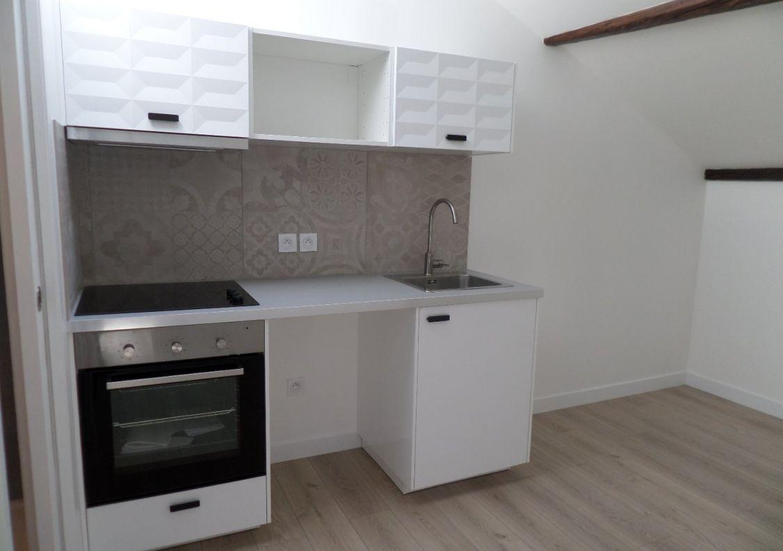 A vendre Montpellier 3438021741 Comptoir immobilier de france