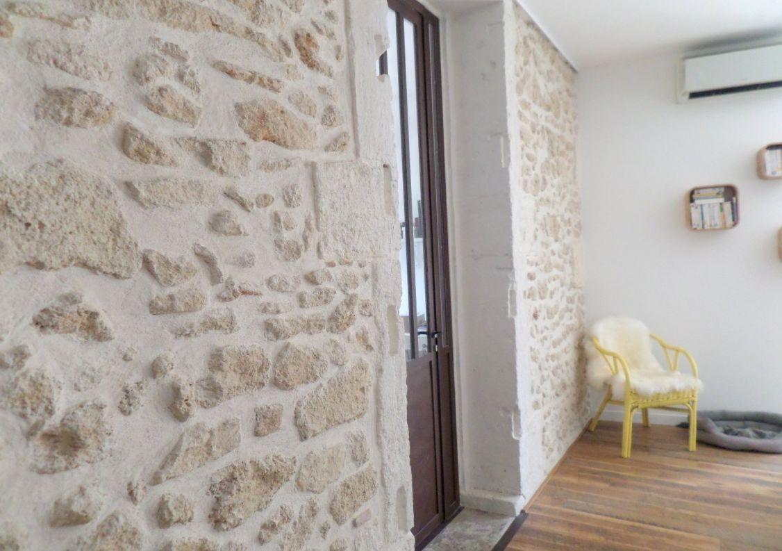 A vendre Montpellier 3438022516 Comptoir immobilier de france