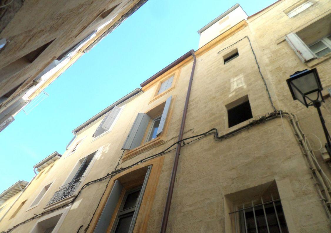 A vendre Montpellier 3438022578 Comptoir immobilier de france