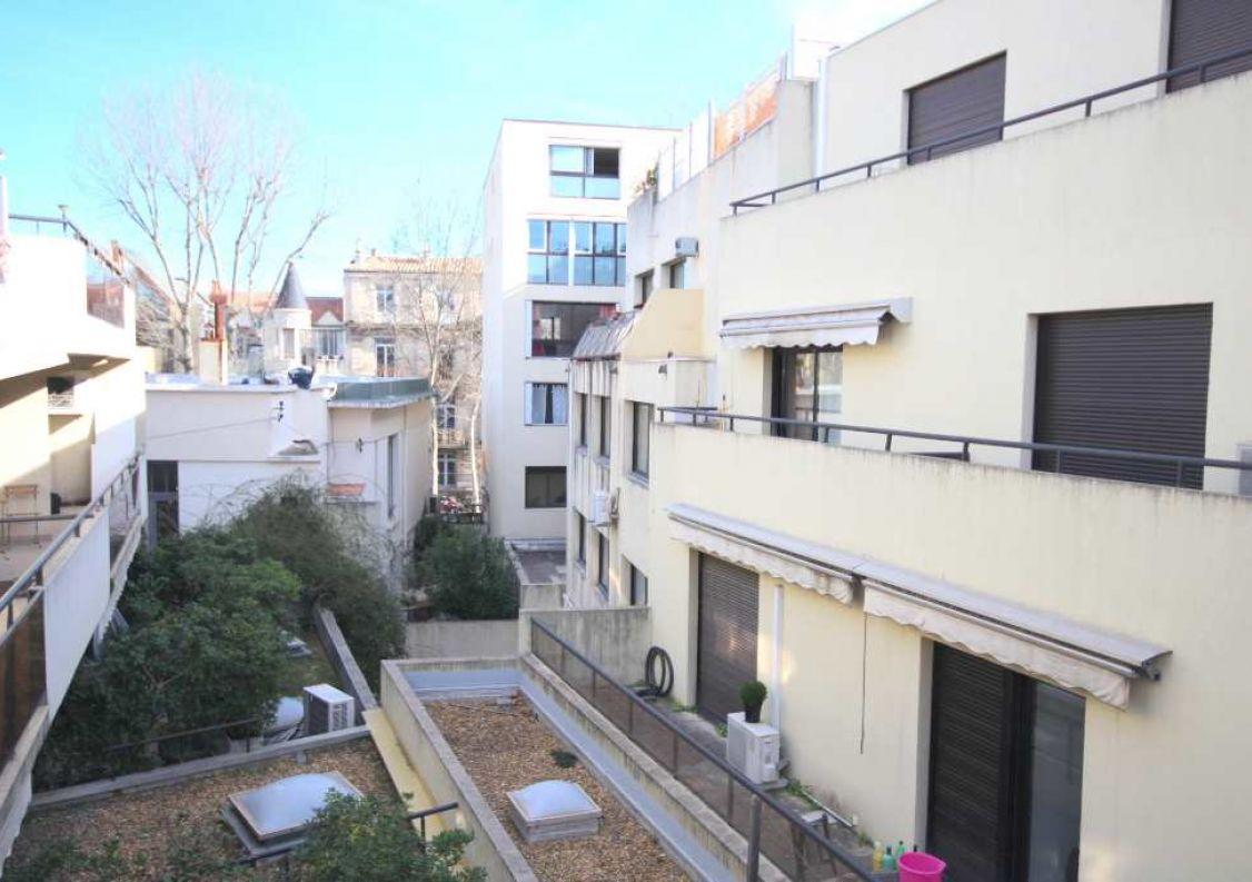 A vendre Montpellier 3438022582 Comptoir immobilier de france