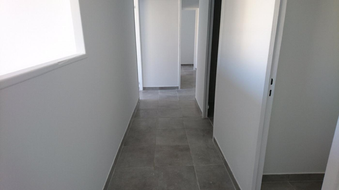 A vendre Montpellier 3438022739 Comptoir immobilier de france