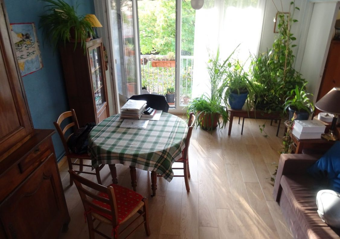 A vendre Montpellier 3438023036 Comptoir immobilier de france