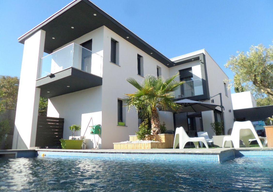 A vendre Montpellier 3438023091 Comptoir immobilier de france