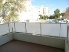 A vendre Montpellier 3438023292 Comptoir immobilier de france