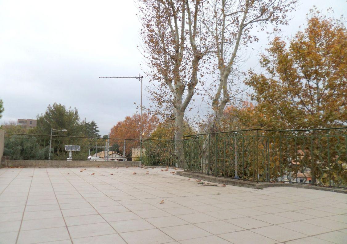 A vendre Montpellier 3438023297 Comptoir immobilier de france