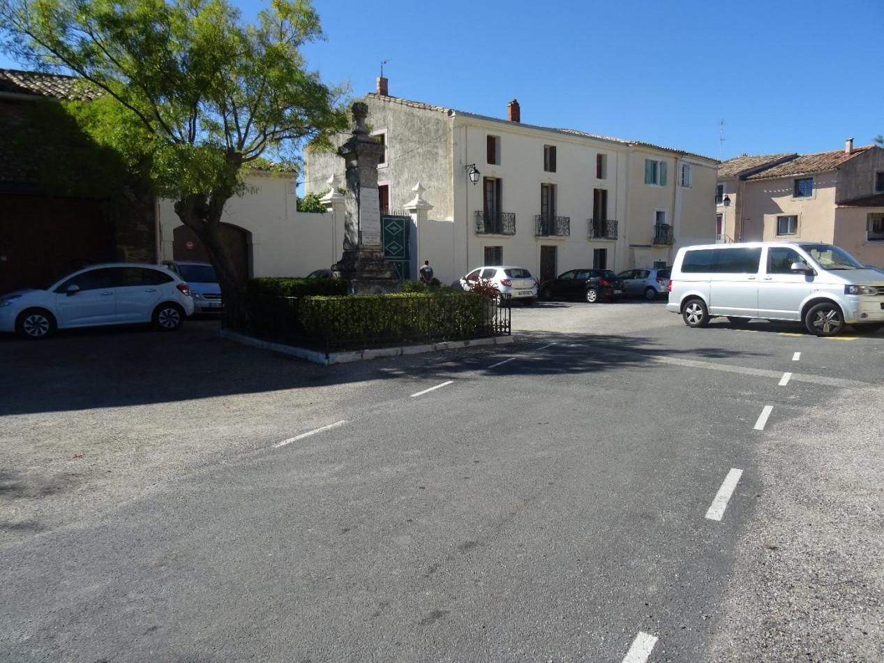 A vendre Saint Guiraud 3438023380 Comptoir immobilier de france