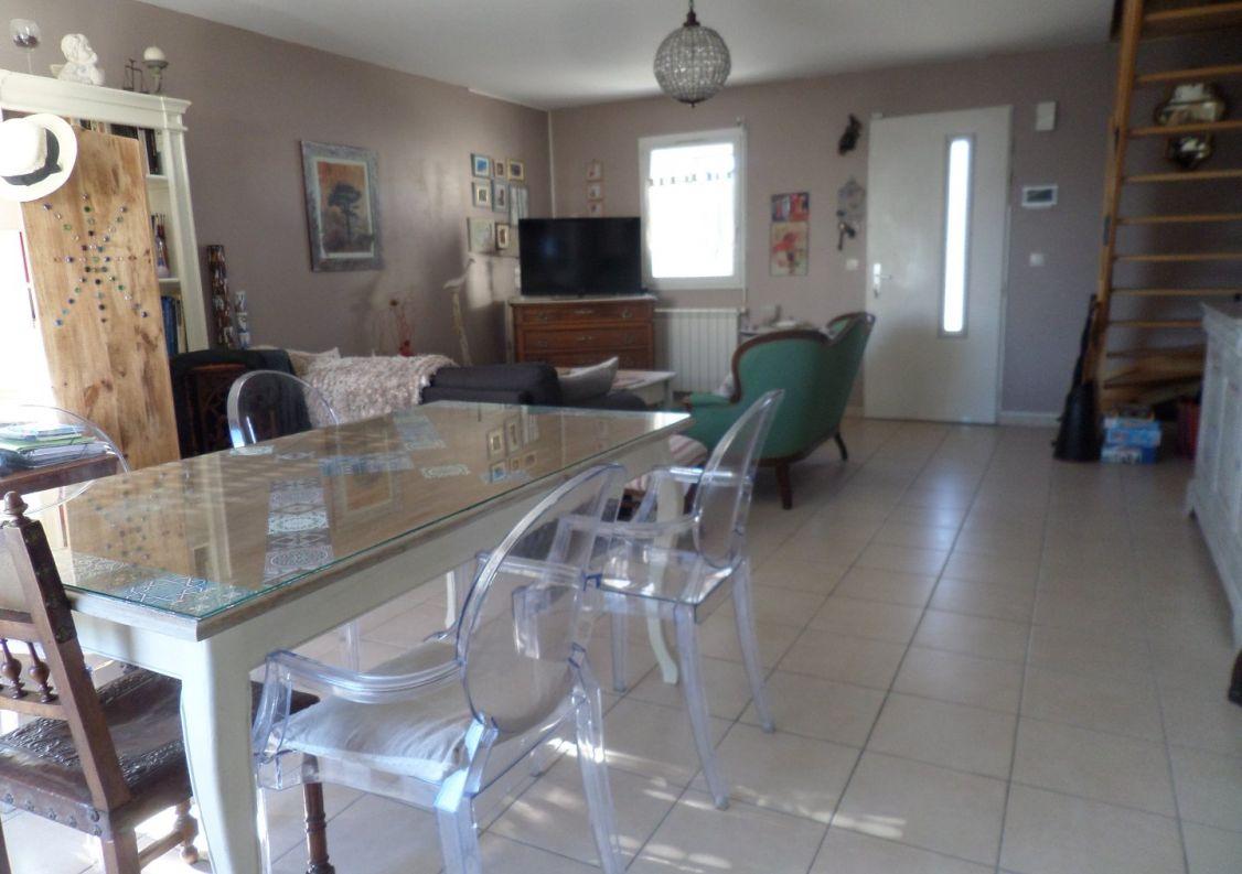 A vendre Montpellier 3438023387 Comptoir immobilier de france