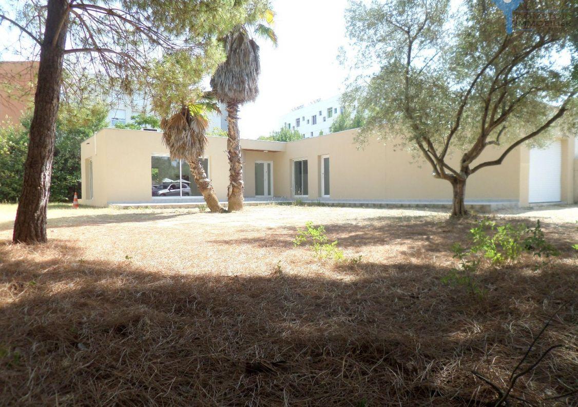 A vendre Montpellier 3438023882 Comptoir immobilier de france