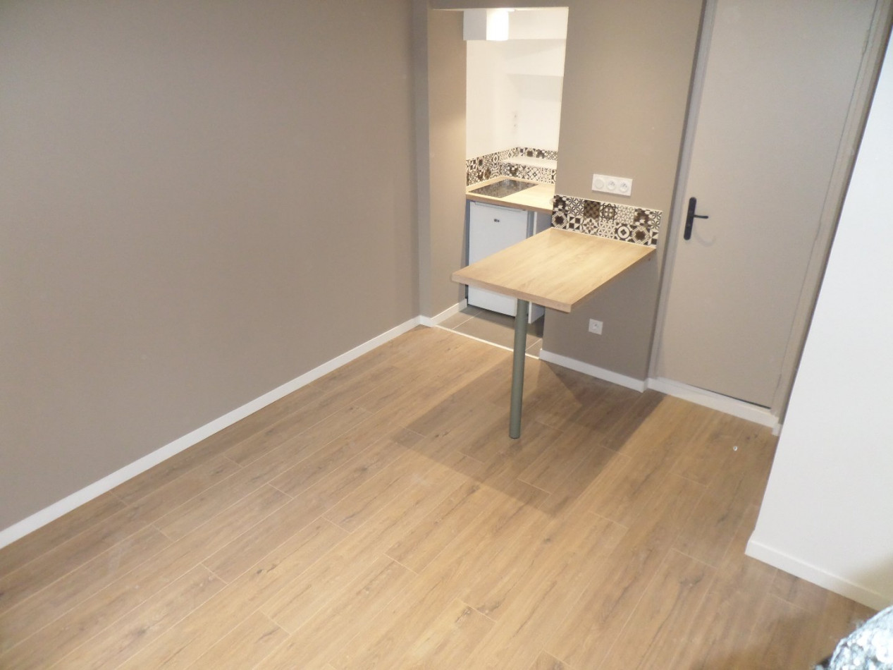 A vendre Montpellier 3438023895 Comptoir immobilier de france