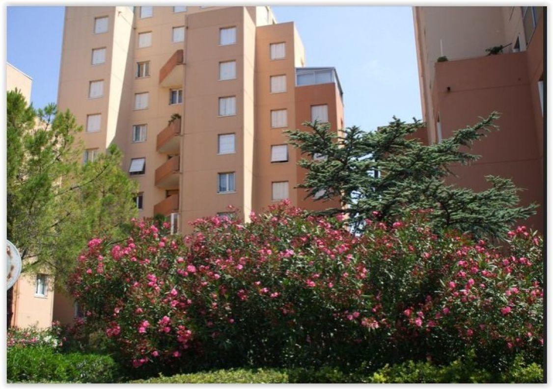 A vendre Montpellier 3438023898 Comptoir immobilier de france
