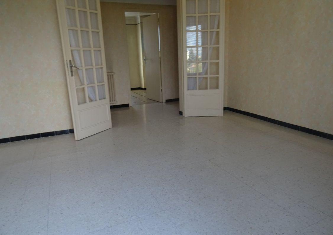 A vendre Montpellier 3438023899 Comptoir immobilier de france