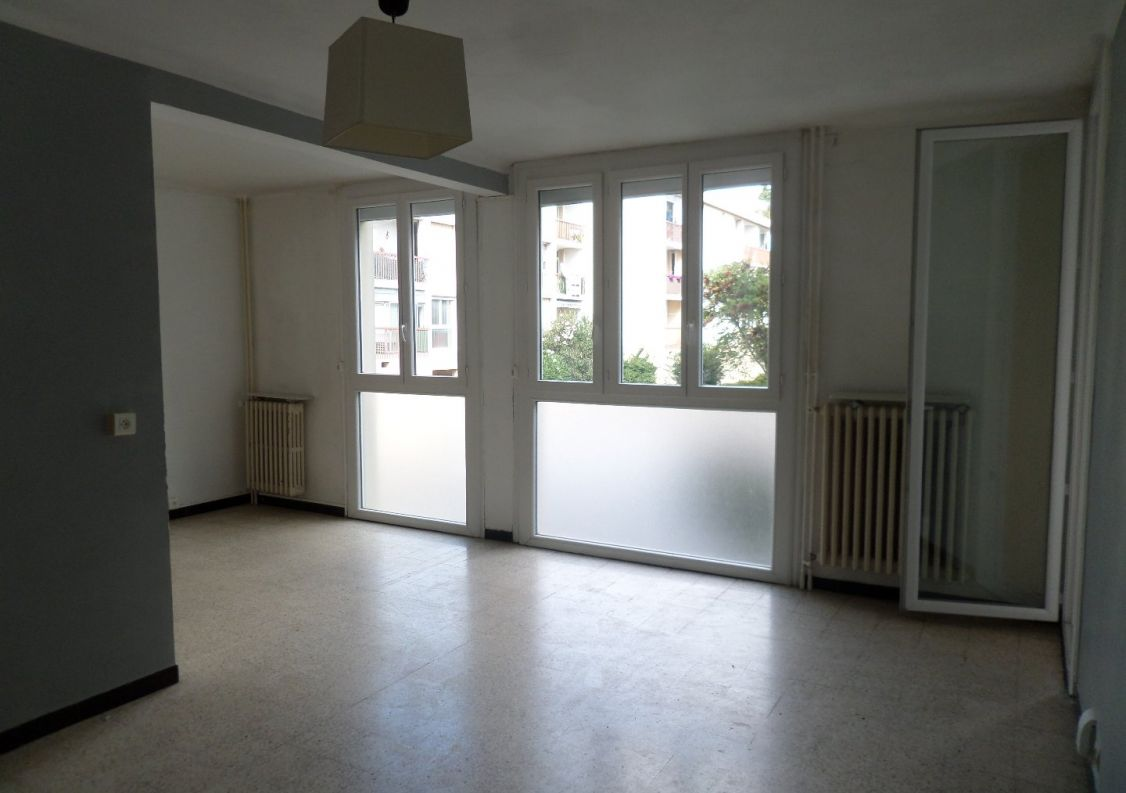 A vendre Montpellier 3438023901 Comptoir immobilier de france