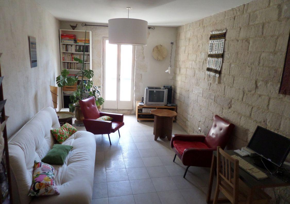 A vendre Montpellier 3438023903 Comptoir immobilier de france