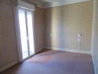 A vendre Montpellier 3438023913 Comptoir immobilier de france