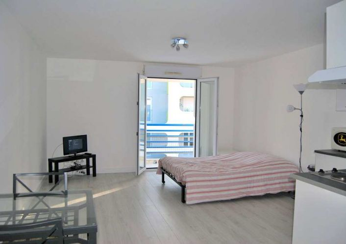 A vendre Appartement Montpellier | R�f 343802395 - Agence jnca