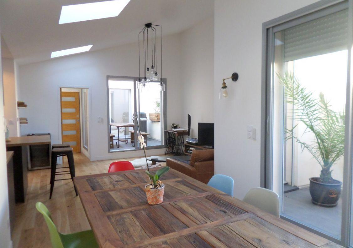 A vendre Montpellier 3438024113 Comptoir immobilier de france
