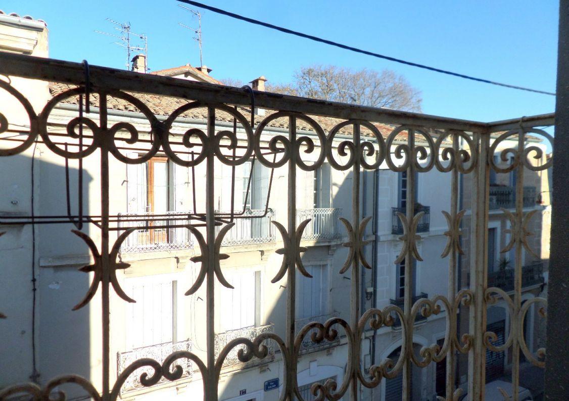 A vendre Montpellier 3438024114 Comptoir immobilier de france