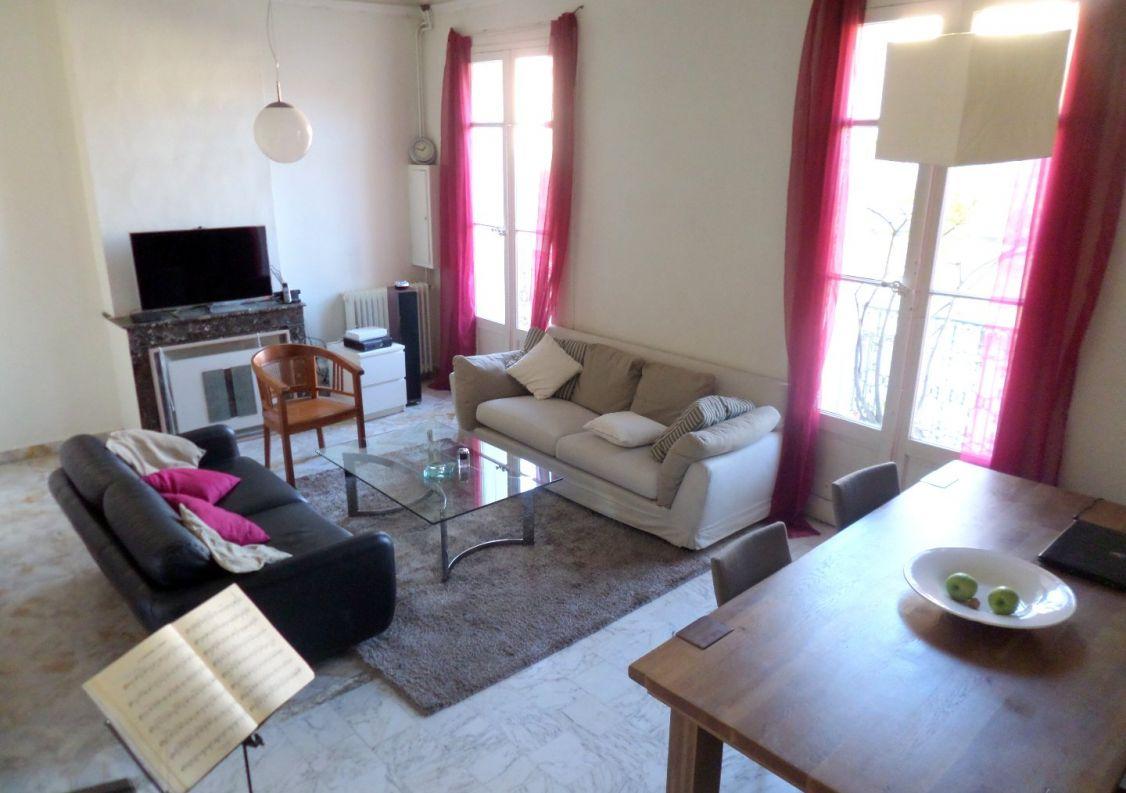 A vendre Montpellier 3438024200 Comptoir immobilier de france