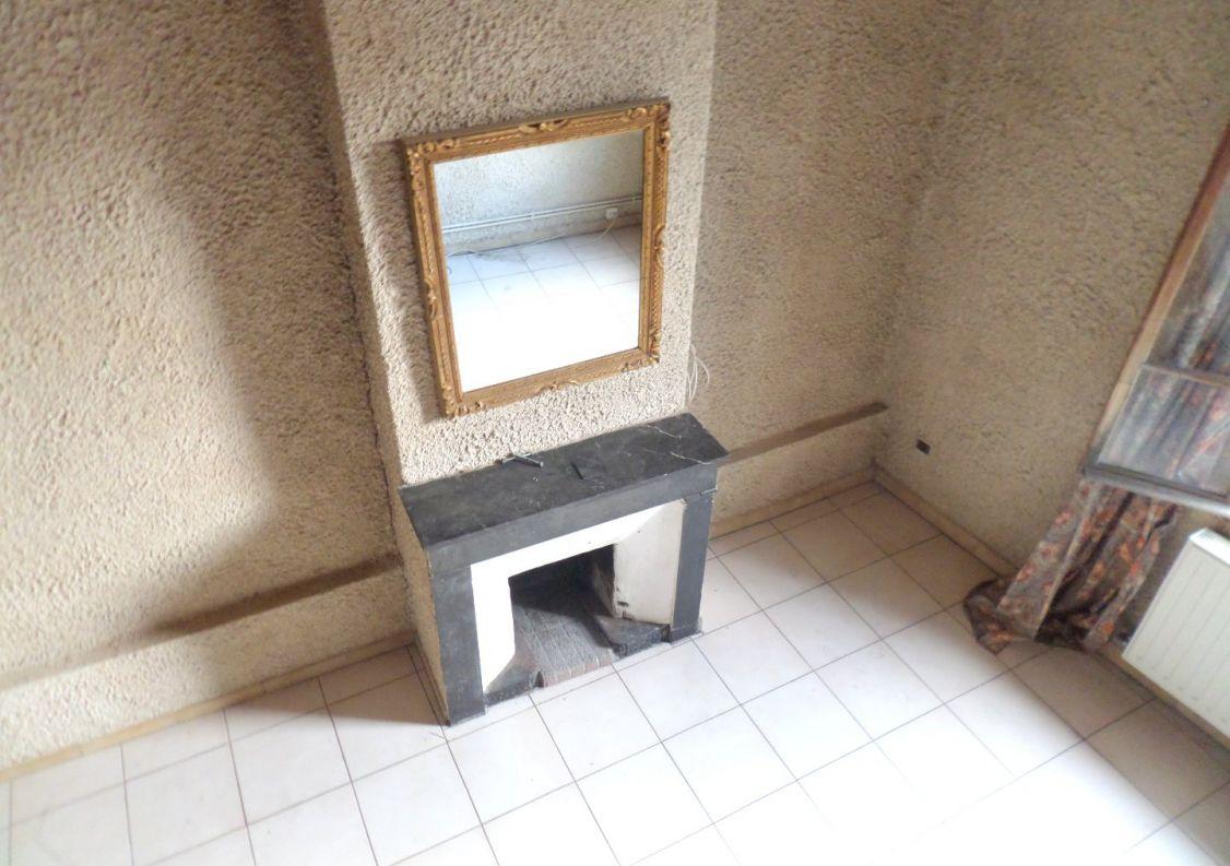 A vendre Montpellier 3438024389 Comptoir immobilier de france