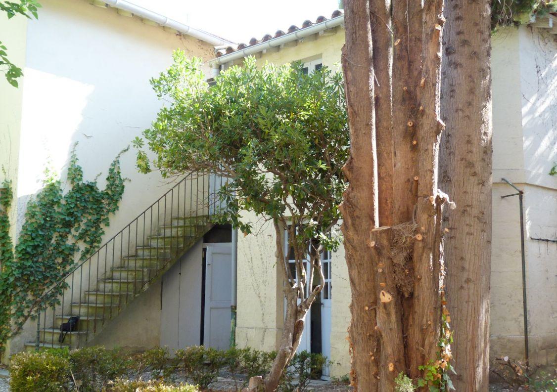 A vendre Montpellier 3438024779 Comptoir immobilier de france