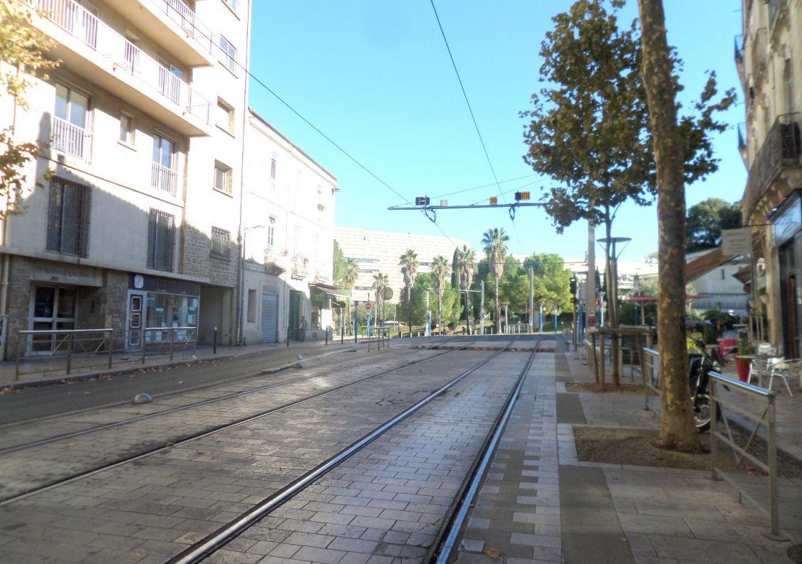 A vendre Montpellier 3438024787 Comptoir immobilier de france
