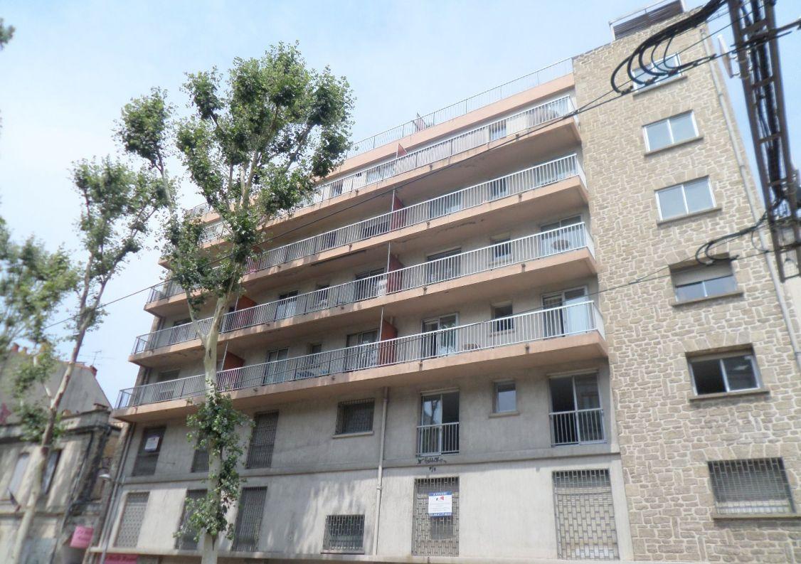 A vendre Montpellier 3438024788 Comptoir immobilier de france
