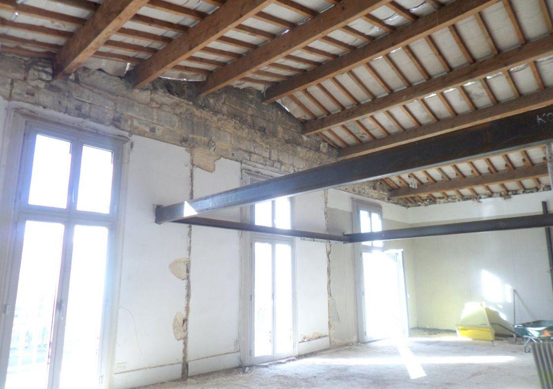 A vendre Montpellier 3438025099 Comptoir immobilier de france