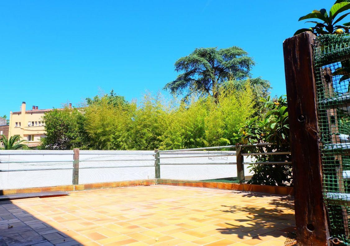 A vendre Montpellier 3438025100 Comptoir immobilier de france