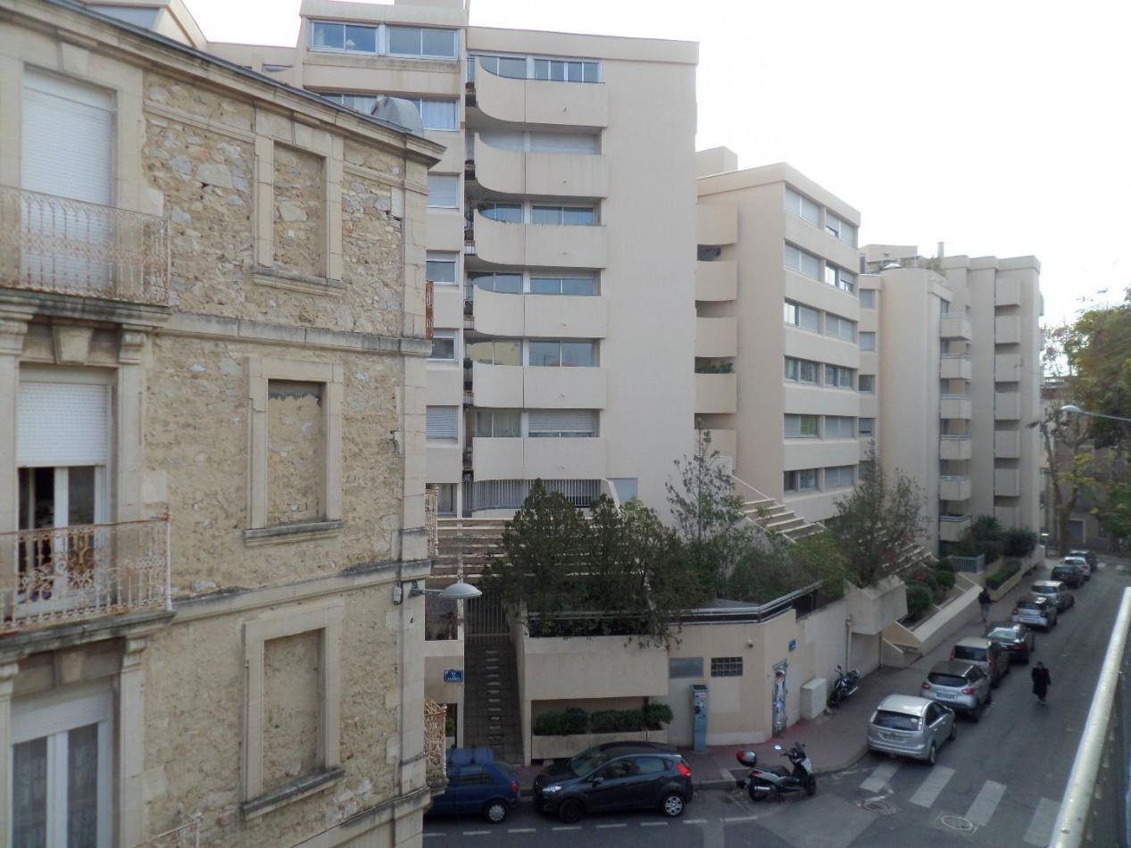A vendre Montpellier 3438025155 Comptoir immobilier de france