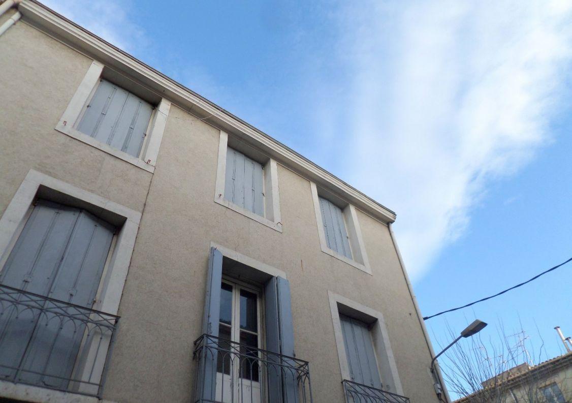 A vendre Montpellier 3438025200 Comptoir immobilier de france