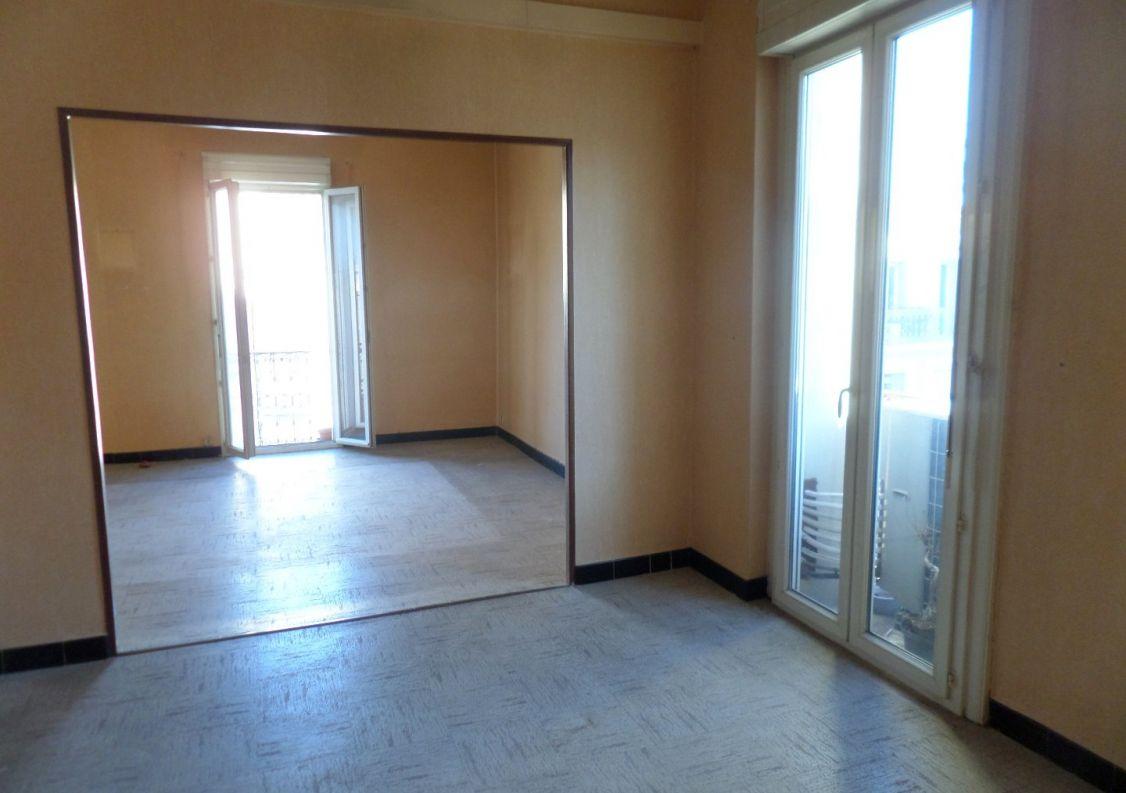 A vendre Montpellier 3438025210 Comptoir immobilier de france