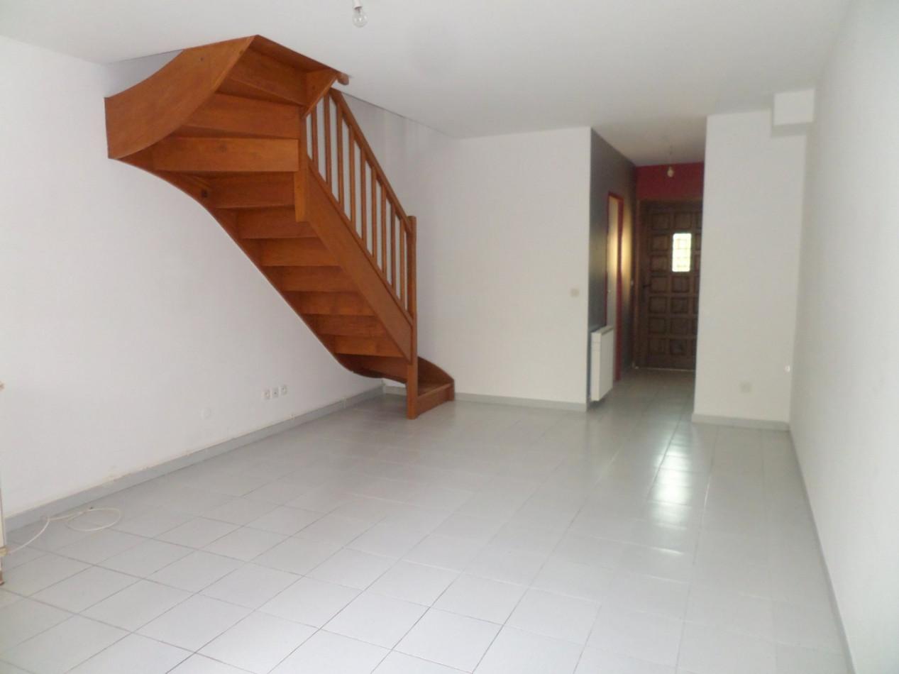 A vendre Montpellier 3438025222 Comptoir immobilier de france