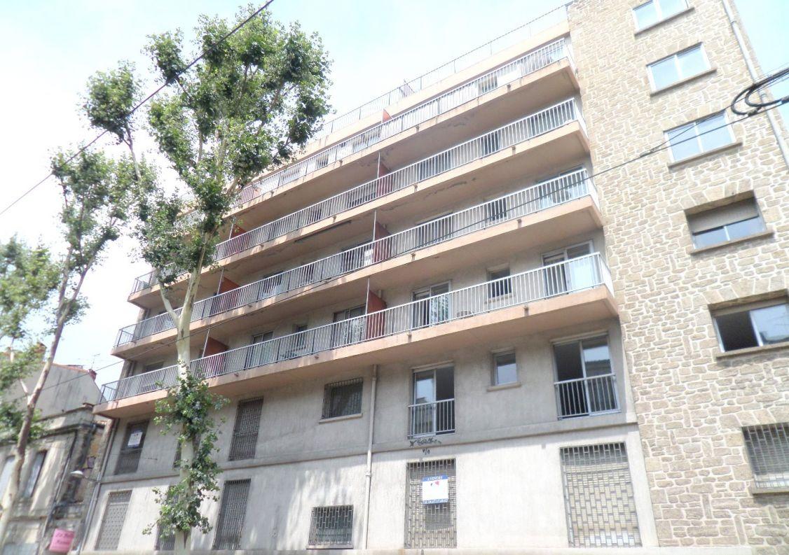 A vendre Montpellier 3438025241 Comptoir immobilier de france